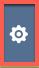 img11_settings