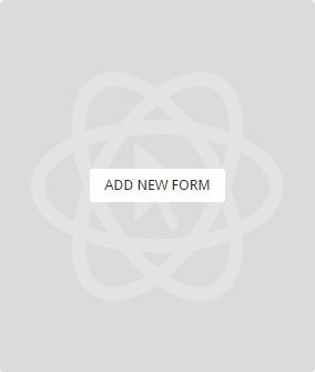 img_add_form501